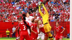 5 Things To Know About The Canada-England World Cup