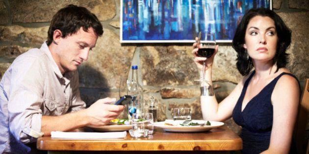 200 Toronto Businesses Tracking Customers Through Smartphones: