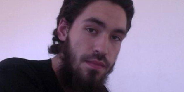 Damian Clairmont Dead: Calgary Islam Convert Killed Fighting In