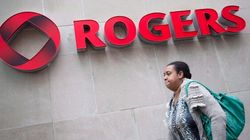 Shaw, Rogers Losing Cable Customers At A Rate Of 200,000 A