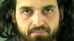 Ottawa Gunman Acted In Despair, Says