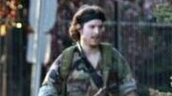 Justin Bourque Faces Possibility Of Harshest Sentence Since Death