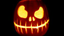 Canadians Feeling Pressured To Spend More On Halloween