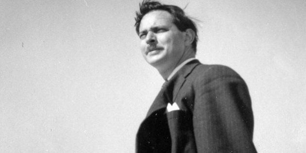 Jacques Parizeau Was One of the Foremost Builders of Modern