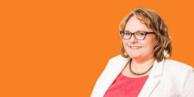 Sarah Hoffman Weight Insults Show Sexism Still An Issue In Politics, Expert