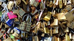 Saskatoon Joins Paris In Removing 'Love