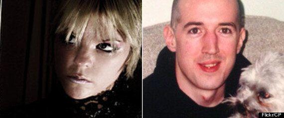 John Nuttall, Amanda Korody Terror Case Nearly Declared A