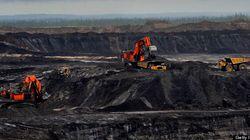 All Of Canada Should Help Develop Alberta Oilsands: Economic