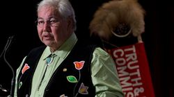 Time To Confront Ugly Truth Of Residential Schools: Justice