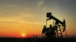 Quebec Is Being Deprived of the Benefits of Shale Gas