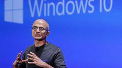 Windows 10 Has A Release