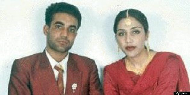 Jassi Sidhu's Mother, Uncle Threatened Husband With Death: