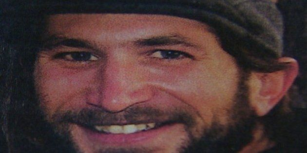 Rodney Koester Missing For Nearly 3 Weeks; Family Desperate For