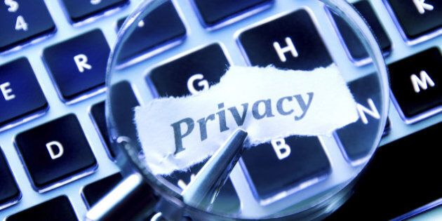 How to Tackle Canada's Privacy
