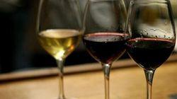 Australia To Canada: Give Us More Wine