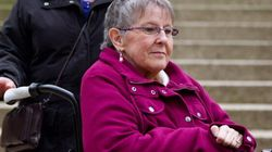 Top Court To Rule If Assisted Suicide Is A