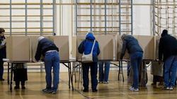 Bill 20 Could Weaponize Voter Data In