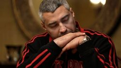 Mohamed Fahmy Tries To Separate Himself From