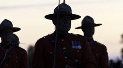 Mounties Alleging Discrimination Seek Class-Action Lawsuit Against