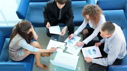 Entrepreneurship In Canada Ranks 2nd In World, Report