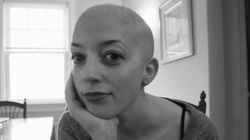 How Cancer Changed My Plans for