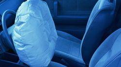 GM, Subaru Cars Added To Massive Air Bag