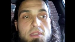 WATCH: Full, Unedited Zehaf-Bibeau Video