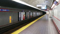 Vancouver Transit Police Officers Guilty Of
