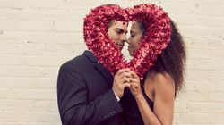 10 Alternatives To A Romantic Valentine's Day