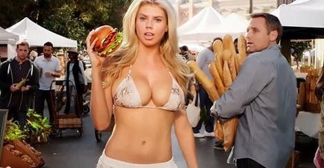The Real Reason Super Bowl Ads Switched From Sexual To Deeply