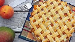 31 Pie Recipes To Help You Celebrate This Special Pi