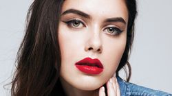 WATCH: How To Get Fuller Lips With