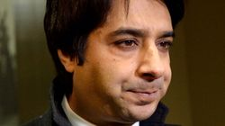 Lawyers For Jian Ghomeshi Appear In