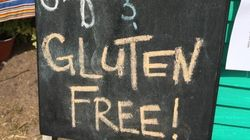 Many Gluten-Free Products Break Health Canada