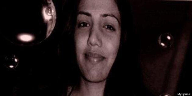 Jassi Sidhu's Alleged Honour Killing Arranged By Mother, Uncle: