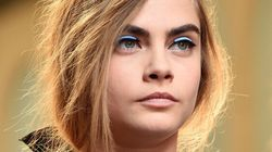 The Spring Makeup Trends You'll Want To Try This