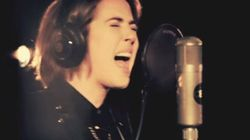 Serena Ryder's Way-Too-Catchy Pan Am Song Has