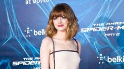 All The Reasons Why We Love Emma Stone's