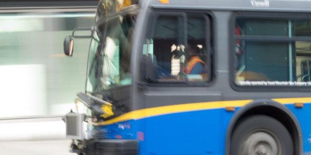 Metro Vancouver Transit Tax Debate: Transparency Is Key For 'Yes'