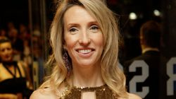 Sam Taylor-Johnson Proves Women Over 40 Are