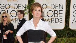 Julia Roberts Perfects Dressing For Your