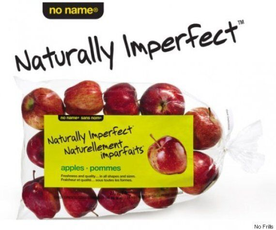 No Frills Naturally Imperfect Produce Makes The Most Of Every