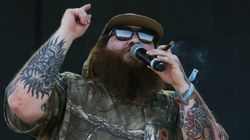 Action Bronson's Upcoming Toronto Performance Under Fire For