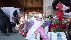 Cpl. Cirillo's Partner Chased
