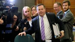 Kenney Pledges To Fix Dysfunctional Military
