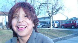 Boyfriend Arrested In Okanagan Teen's