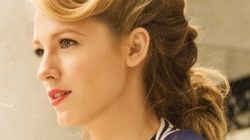 Blake Lively's New Film Is A History Lesson In