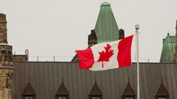 Canada's Biggest Security Threat Isn't What You