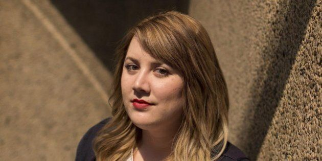 Deborah Drever Apologizes For 'Gay Boyz' Photo, Won't Quit Her