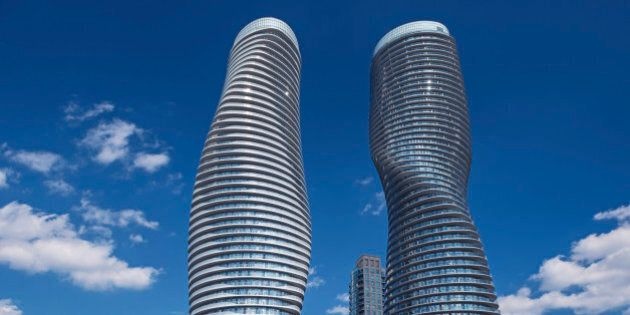 Ontario To Create Condominium Authority To Keep Disputes Out Of